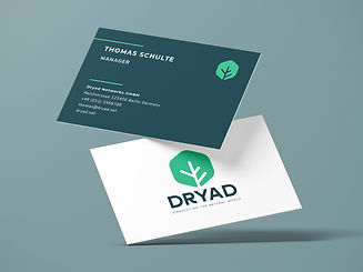 Business Card Mockup 9.jpg