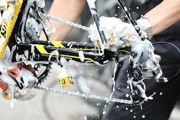 bike washing.jpg