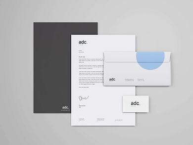 adc-stationery.jpg