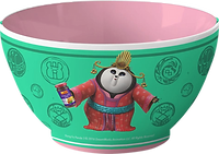 Let's Panda Bowl 3.png