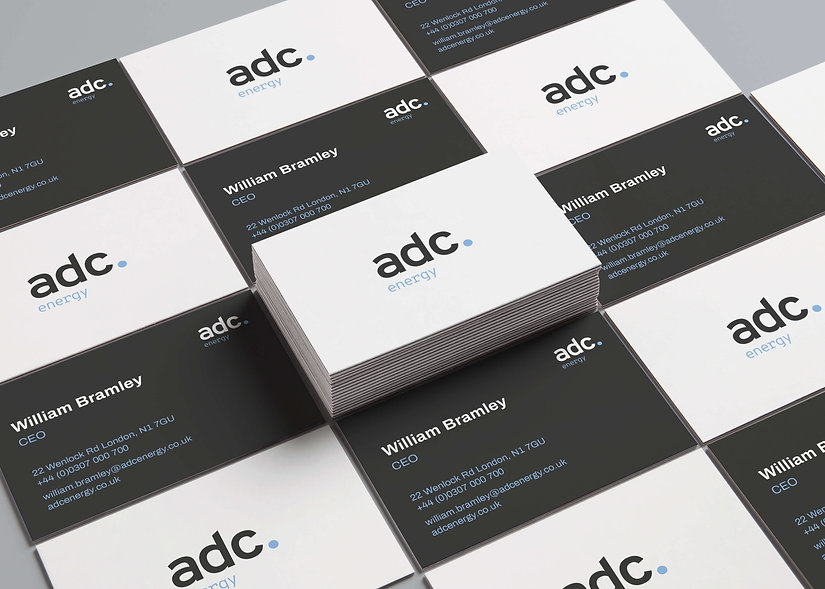 ADC-business-cards-mockup-1.jpeg