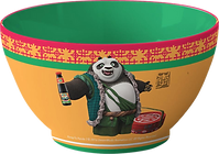 Let's Panda Bowl 2.png