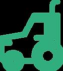 Farming Line Icon.png