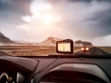 Quel est le Meilleur GPS Camping Car en 2021?