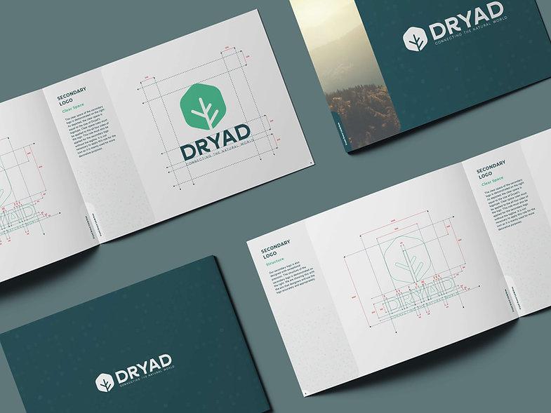 dryad_brand_guidelines_mockup_1.jpg