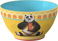 Let's Panda Bowl 4.png