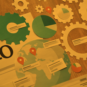 SEO Tricks You Could Be Missing Out on Your Current Website