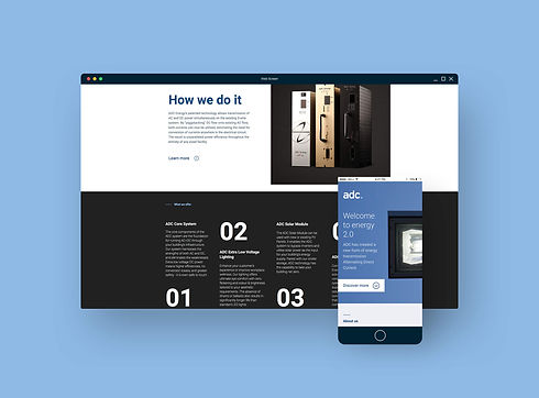 adc-web-mockup-2.jpg