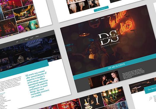 ds_events_desktop_mockup_1.jpg