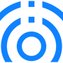 frafos_website_icons_54.png