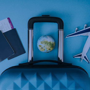 How a Full-service Agency Can Help Businesses in Tourism Run Their Business