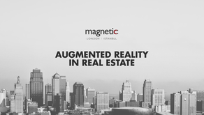 AR in Real Estate and Construction