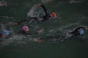sea-water-sport-recreation-extreme-sport
