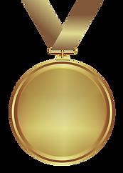 medal-2163345_1920_edited.png