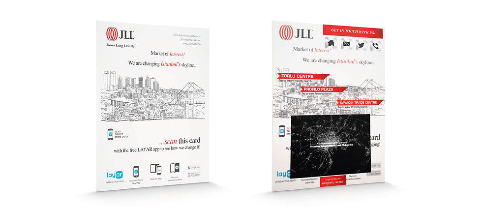 jll_leaflet_mock_up_1.png