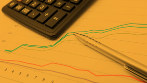 Outsourcing Tactics to Reach Your KPIs As A Marketing Manager