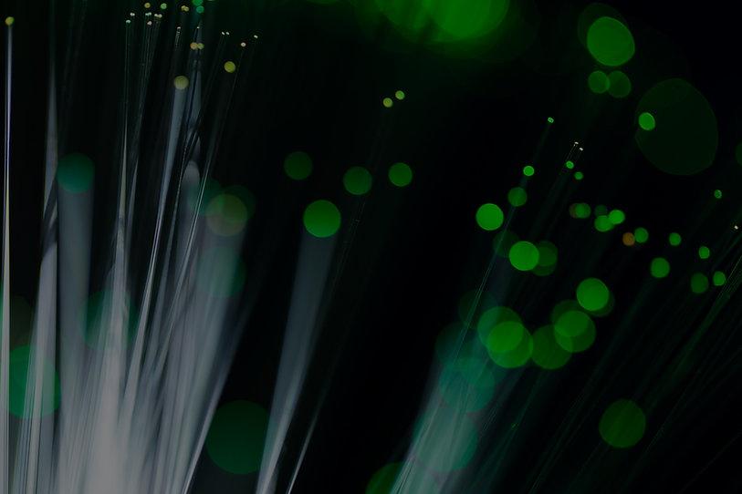 fiber-optical-P93ZJLC_edited.jpg