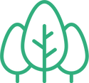 Forest Line Icon.png