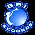BBI Logo -2 - PhotoShop copy_edited.png