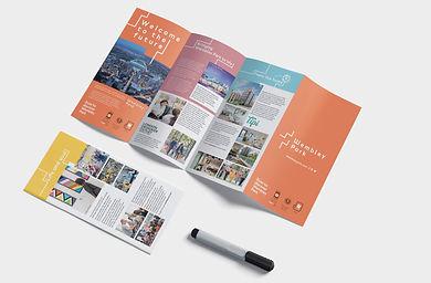 wembley_park_leaflet_mockup_1.jpg