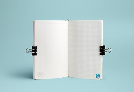 ghiras_bdc_notebook_mockup_1.png
