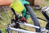 bike washing 2.jpg