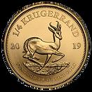 1-4-oz-krugerrand-gold-coin.png