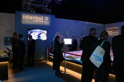 Istanbul at MIPIM
