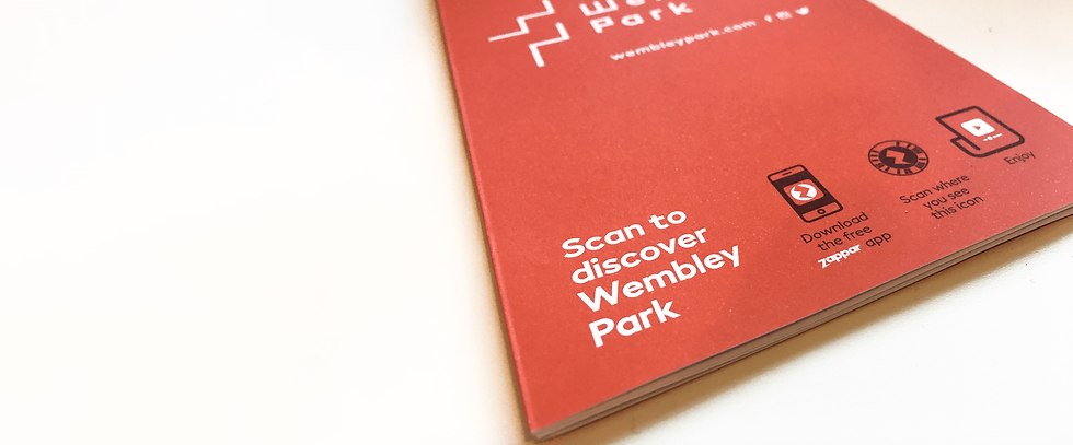 wembley_park_booklet_mockup_2.png