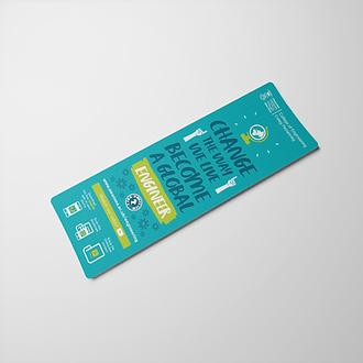 Swansea-2017-Bookmark-Mockup-small.png