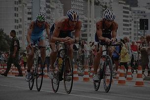 cycling-820177_1280_edited.jpg