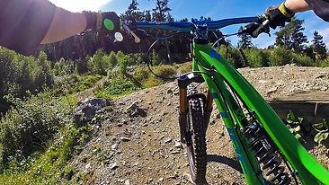 mountain-bike-1194386_1280.jpg