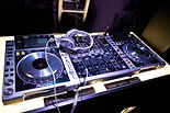 Los Angeles, California DJ'S for your Wedding Anniversary Private and Corporate Events