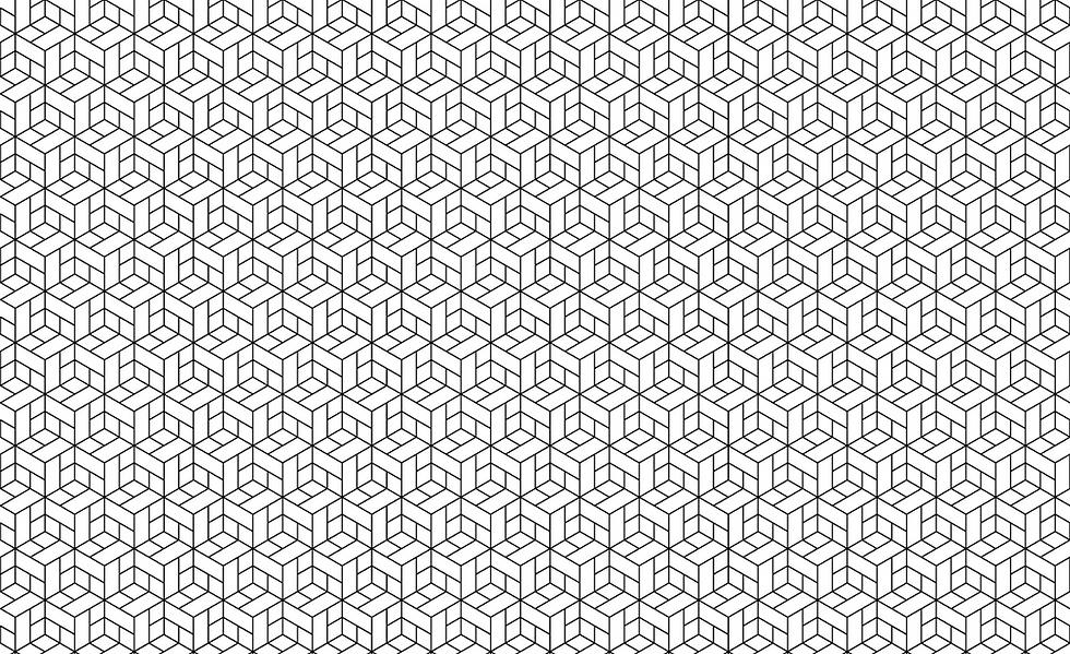 London based creative design agency pattern background