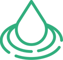 Water Line Icon.png