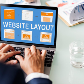 Custom Web Design vs. Pre-Made Templates: Which One is Right for You?