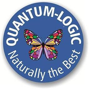 Quantum Logic.jpg