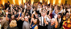 Los Angeles, California Dance Bands for your Wedding Anniversary Private and Corporate Events