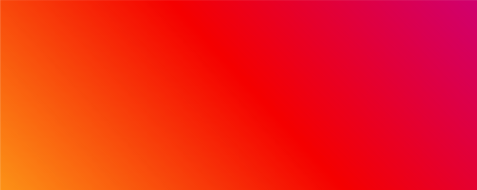 gradient-strip.png