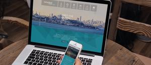 Web Design Tips from Website Design Agency Magnetic London