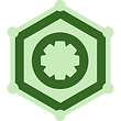 frafos_website_icons_28.png
