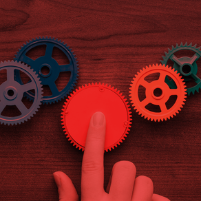 7 Benefits Marketing Managers Miss Out on Before Working With a Full-Service Creative Agency