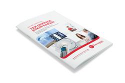 Florence Hospital - Catalogue