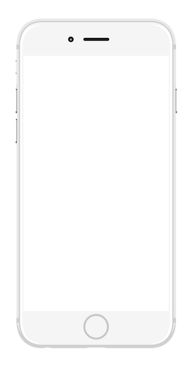iPhone 6s Screen Mockup.png