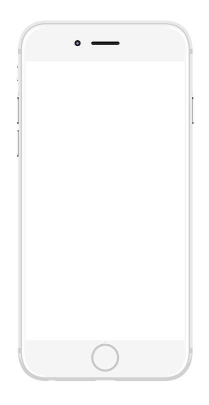 iPhone 6s Screen Mockup.png