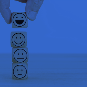 How to Delight Your Customers on Your Website