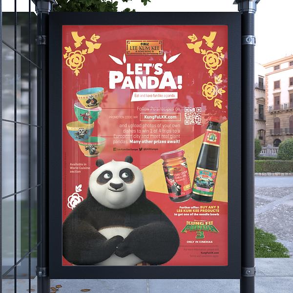 Let's Panda Bus Stop Mockup 1.png