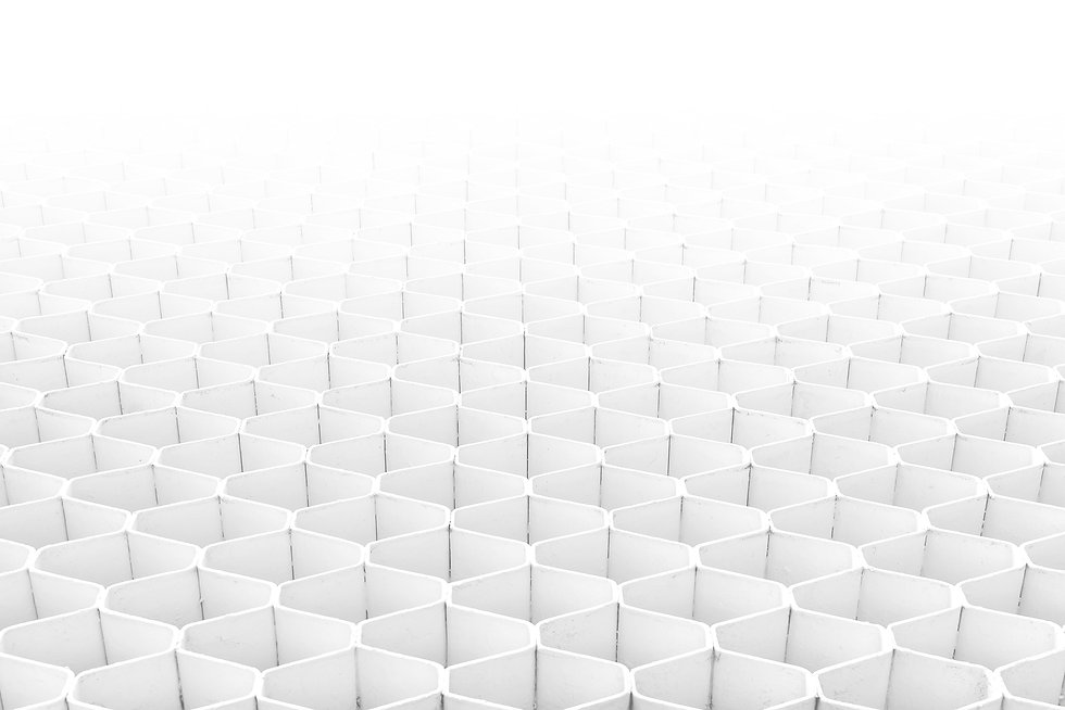 white-wall-abstract-texture-background-M
