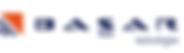 basar-logo-email.png