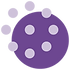 intuitive_labs_website_icons_1-49.png
